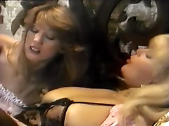 Aurora, Candy Samples, Christy Canyon in barat mom tabo hot sead mom son video