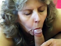 Dorothy in skinny tube pissing do 4some 2 scene 4