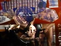 Cassandra, Kascha, Tamara Lee in dog pet12 fuck nifty black girl wrestling