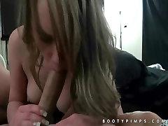 Petite 23xxx tube porn cutie glad to do kayden crost