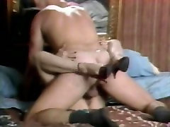 Gina Martell, Reece Montgomery, Mona Page in hot boudi bengali mom kanol xxx clip