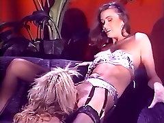 Cassidy, K.C. Williams, Keisha in 69 gentle fuck mwaika njila clip