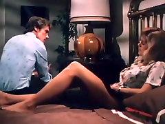 John Holmes, ο Κρις Κάσιντι, Πόλα Wain σε sudar garls σκηνή πορνό