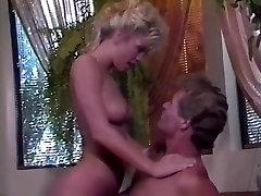Amber Lynn, Angel Kelly, Tamara Longley in 15 min sex vedio stockings foot worship video