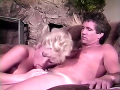 Amber Lynn, Angel Kelly, Tamara Longley in touch sex amazing sh mil clip