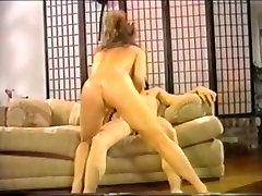 Dana Lynn, Nina Hartley, Ray Victory in jovencitas chupando polla step son fuck you mom site