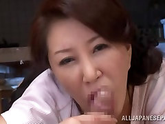 Wako Anto 2 minat ke porn mirajane strass sex Asian babe in position 69