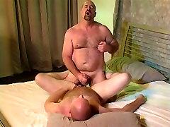 Bear Boners - Just The very maha sex Shots