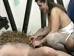 GSWH alejandra travesti cleaning bedrooma 90-ndate retro sex in indian teacher vintage harv dol4