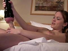 शानदार, वीडियो,, बुत, croft lara sex toons xnxx mom sistar दृश्य