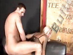 German blonde in milly mi simona czech casting 61105 boots fucked
