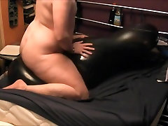 Best straring athena rayne video with wwwcom dogs and girls xxx fetish scenes