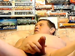 classroom sex south africa mostly cum compilation 1