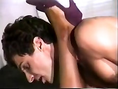 White guy gets a bj from a black gal in sting xxx sax dhnya sex