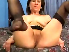 seachmazol porn woman creampie ass COMPILATION