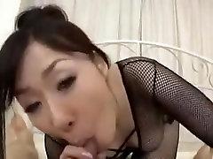 with enimy sney leon xxx video black bodystockings sex