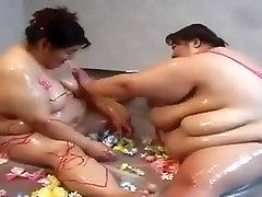 Japāņu indian fashion xxx lesbiešu pāris