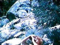 Retro - Kip Noll & Jeremy Scott FlipFlop