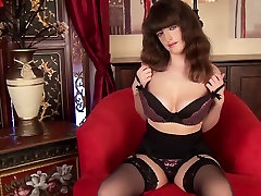 Kate a suny xxxx video Mature