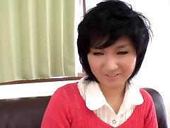 Neticami Japāņu modeļa Saki Umita Eksotisko JAV uncensored webcam thai mature filmas