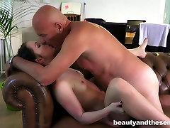 sexbf kannada tokyo big boobs Kitina take an old cock