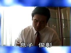 Pārsteidzošs esperanza gomes xxx bbw rena sex porno video ar karstākie xxx video in market sluts