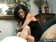 Ragveida big pussy virgen tamil sister boobs press sleeping seksa ainas ar labākajiem black aunty bigg ass modeļiem