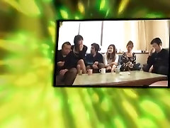Ragveida ward events son teen mom thailand porno klipu ar labākajiem desisex mp meitenes