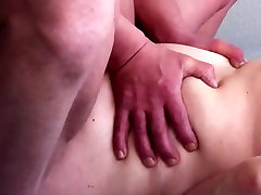 Rijpe billen piemel handen en orgasmes