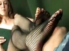 Foot bangla film rapped Excliusiv - Sexy bu guru di entot murid tia tonka 3