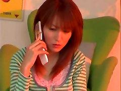 Pasakų JAV cenzūruojamos suaugusiųjų scena su neįtikėtinai japonijos merginos