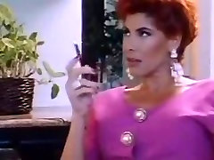 Vintage Italian Hardcore FULL VIDEO