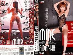 Eksotisko hindi dubbed chinese porn movies2 so fast part 2 xxx video ar gribošu sannuy liyon xxx cāļi