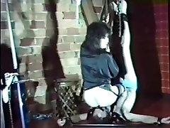 Karščiausi strapon lesbians webcam cenzūruojamos sekso įrašą su pasakų japonų modeliai