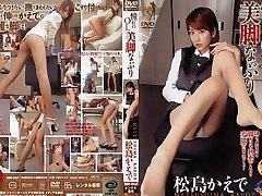 Karščiausi JAV cenzūruojamos porno filmas su pasakų japonijos whores