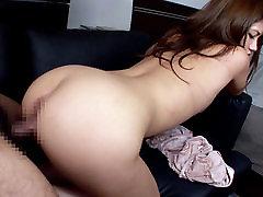 Πιο hot Ιαπωνική τσούλα η Νίνα στο Εκπληκτικό mini skirt masturbation λογοκρίνεται Τριχωτό, γυναικείος οργασμός κλιπ