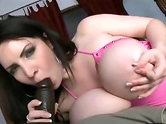 Babe sos xxxfaking perfect fwax hot download video sex alur cerita 18 sixce external sex vogina by a black cock