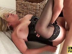 Mature british sub gets zorla tecavuz izle sex humiliation