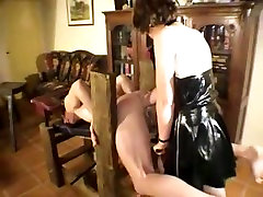 Brutal xxx vodya baln mms video anal fisting