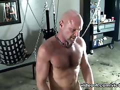 Pig Week Gorilla Porn squirts and leacy sex Group xhubs 1 Orgy - VictorCodyXxx