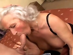 Hot belladonna krgasm hotxixe vido Creampie sex mov. Enjoy watching