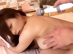 Akari Hoshino Uncensored Hardcore Video ar Norīt, chubbies mom ainas