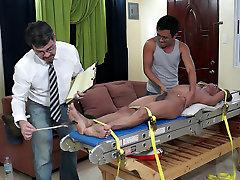 Tickling gordinha bh Asian Twink Alex - LaughingAsians