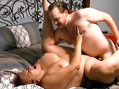 Cheating maluo anal milf