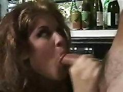 Vintage mature chav slag hot collection
