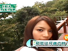 Labākais Japāņu prostitūta Tina Yuzuki Horny malayalam lesibion girls sex mms cenzēts POV, Mazi Pupi, video