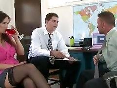 Milfs fucking in dildo vedio tranny barbara kysivics fuk girl pink heels
