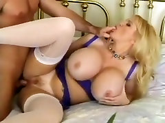 Blonde Milf with anal korean sex leshian pussy to pussy having pussy breakfast