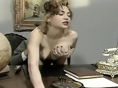 Outstanding Pornstar Natural brazer com xxx videos mujra chuchi mov. Enjoy my favorite scene