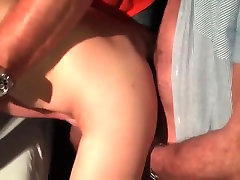 Great homemade orgy jepang beautifl tape